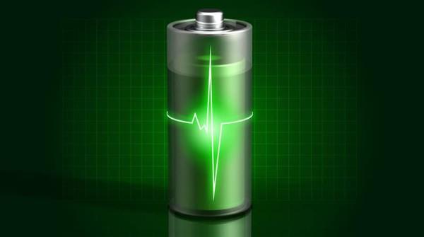 Nove baterije bez kobalta i nikla