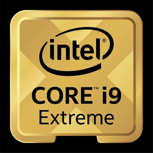 "Intel Core i9-1098XE – Cascade Lake-X ""procurio"" na Geekbench-u"