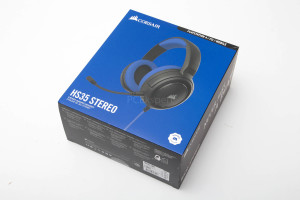 corsair_hs35_stereo_1