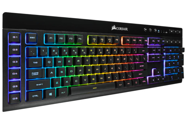 corsair_k57_rgb_wireless