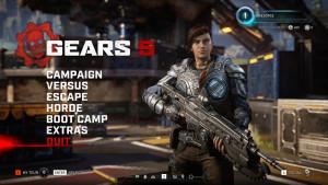 gears_5_1