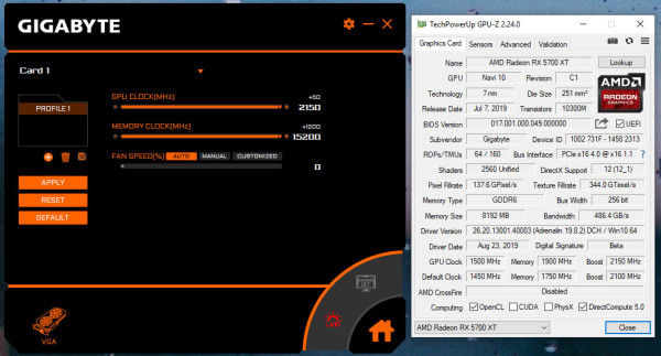 gigabyte_rx5700xt_gaming_oc_10
