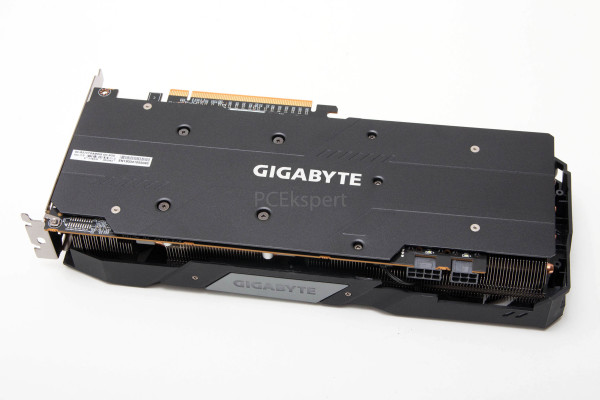 gigabyte_rx5700xt_gaming_oc_5