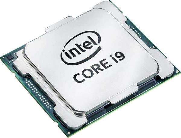 Intel i9-9900KS donosi all-core 5GHz i osjetno veći TDP