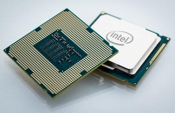 Intel i službeno najavio Cascade Lake-X sa do 50% nižim cijenama