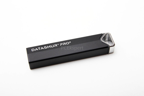 istorage_datashur_pro_2_3