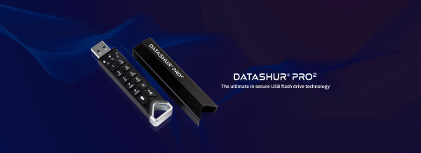 istorage_datashur_pro_2_9