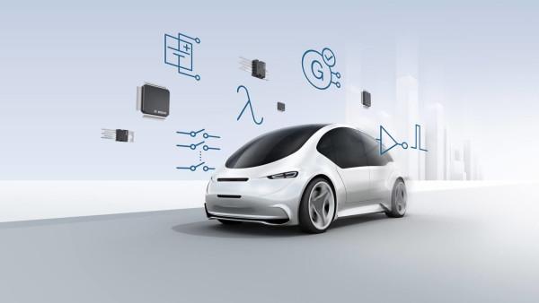BOSCH-ova električna vozila, mikročipovi i eksploziv!