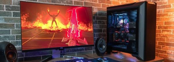 CoolerMaster MasterCase SL600M Black Edition