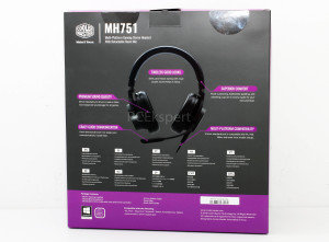 coolermaster_mh751_2