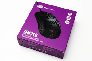 coolermaster_mm710_1