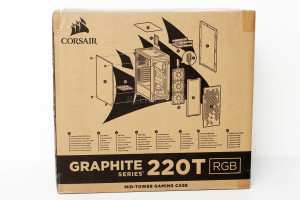 corsair_graphite_220t_rgb_1_