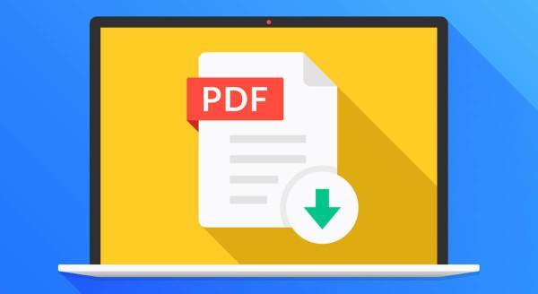 Otkrivena velika mana u PDF enkripcijskom standardu
