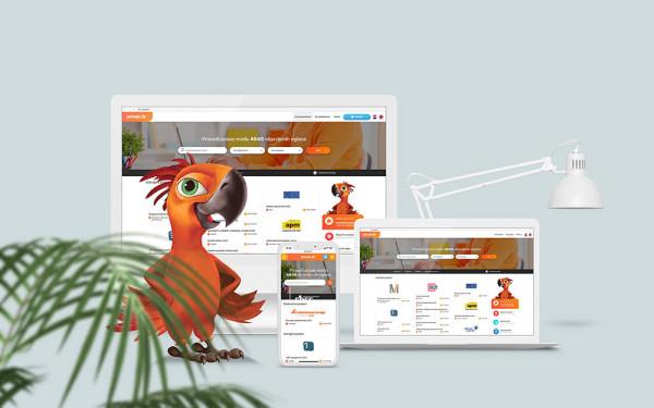 Portal posao.hr lansirao novu web stranicu