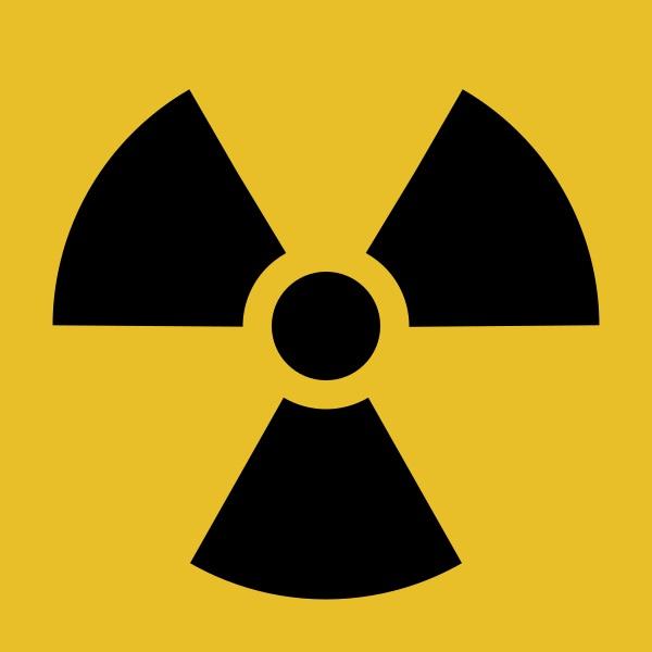 Američka vlada, čipovi i radijacija