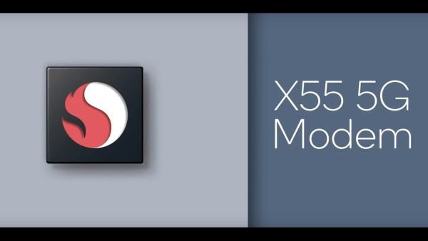 Snapdragon X55 5G modem kod više od 30 proizvođača