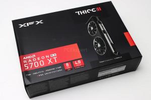 xfx_rx5700xt_thicc_II_1