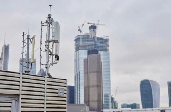 Ericsson ne dijeli Qualcommov optimizam vezan uz 5G isporuke u 2020.