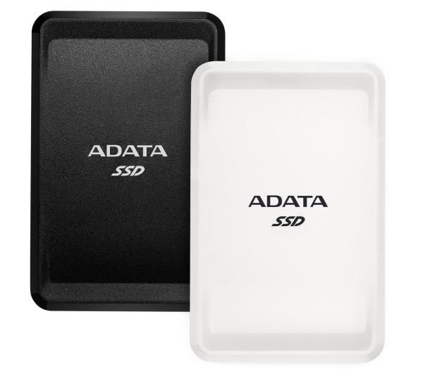 ADATA SSD SC685