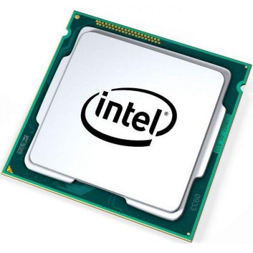 Intel uskoro ponovno na tronu kao najveći svjetski proizvođač čipova