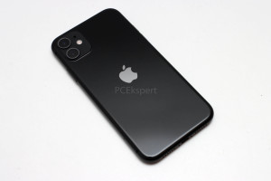 apple_iphone_11_4