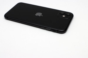 apple_iphone_11_9