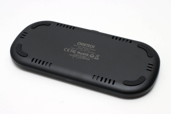 choetech_qi_charger_7