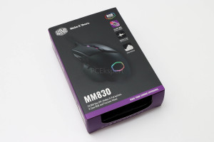 coolermaster_mm830_1