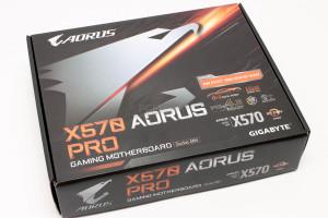 gigabyte_x570_aorus_pro_1