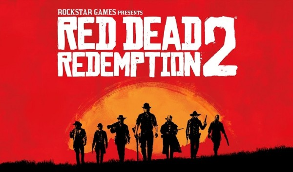 red_dead_redemtion_2