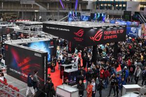 ASUS_Gamescon_2019_2