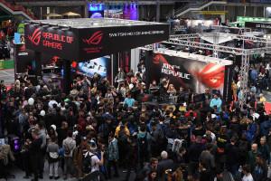 ASUS_Gamescon_2019_3