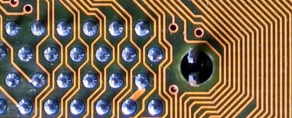 Fizičari otkrili metal koji provodi struju, ali ne i toplinu