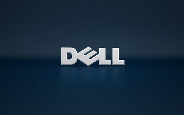 Dell otvoreno krivi Intel za predviđeni pad prodaje u Q4 2019.