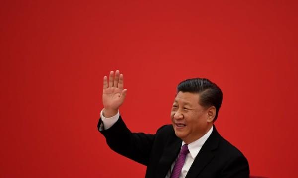 Kina naređuje svi državnim službama da se riješe strane računalne opreme