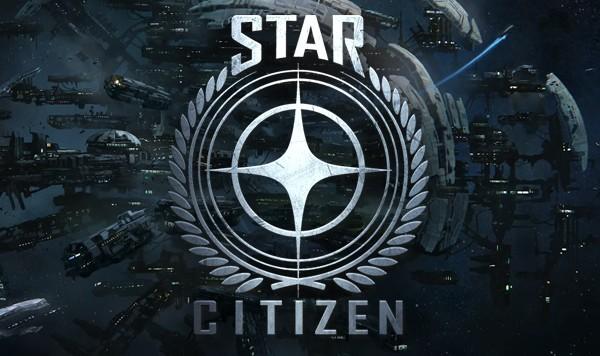 Star Citizen skupio preko 250 milijuna USD do sad