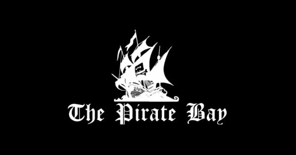 Pirate Bay ponovno streama unutar browsera