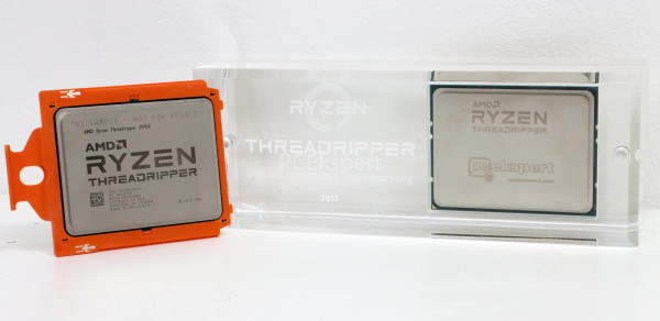amd_threadripper_3970x_1