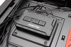 chieftronic_g1_15