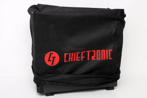 chieftronic_g1_2
