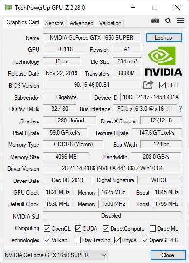 gigabyte_gtx1650_super_10
