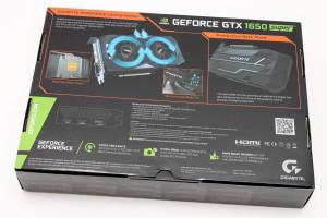 gigabyte_gtx1650_super_2