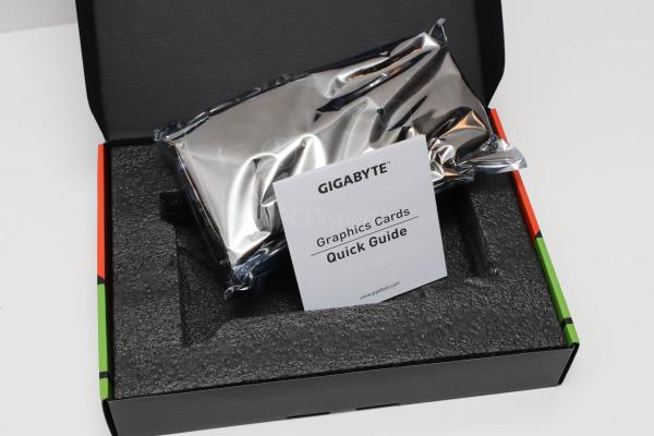 gigabyte_gtx1650_super_3