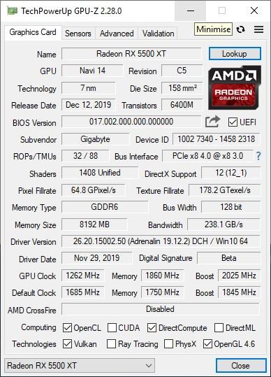 gigabyte_rx5500xt_oc_10