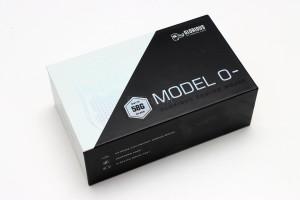 glorious_model_0-_1