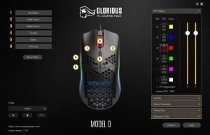 glorious_model_0-_14