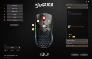 glorious_model_0-_15