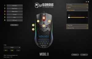 glorious_model_0-_16