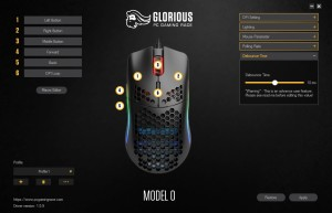 glorious_model_0-_18