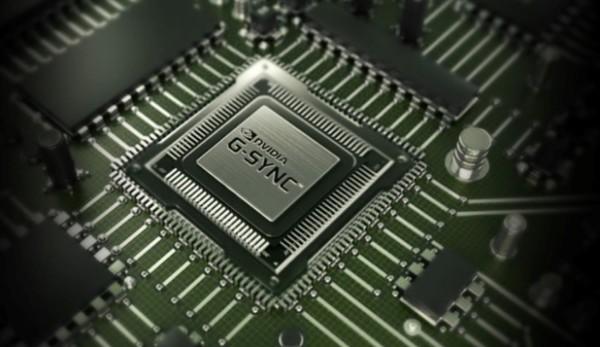 G-Sync i s AMD karticama
